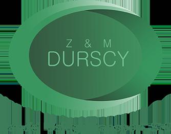 HUT Durscy